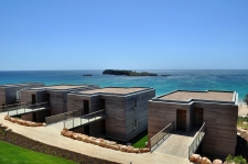 Martinhal Sagres Hotel Martinhal Beach Rooms