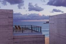 Martinhal Sagres Hotel Martinhal Beach Suite Terrace
