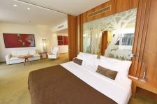 Martinhal Cascais Hotel Suite
