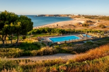 Martinhal Sagres Beach Club Pool