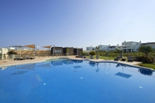 Martinhal Sagres Oasis Pool