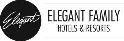 Elegant Family Hotels and Resorts