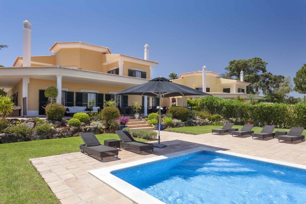 Martinhal_Quinta_Luxury_Villa